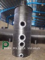pars polymer safahan-biofilter22
