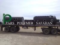pars polymer safahan-biofilter37