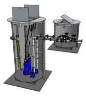 Centry-Pump-Station-Vertical-ISO