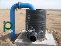 pars polymer safahan-hozche aramesh11