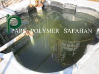 pars polymer safahan-peet6